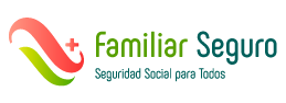 Familiar Seguro Logo